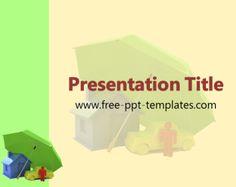 insurance template powerpoint  Teamwork PowerPoint Template is a grey template with appropriate ...