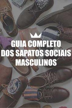 sapato, sapatos, social, moda masculina, estilo