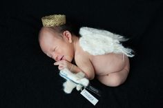 BABYBOOTH|新生児写真+ママケア+デザイン| TSUBASA #newborn #newbornphoto #ニューボーンフォト #新生児写真