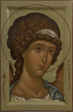 Byzantine Icons, Orthodox Icons, Angel Art, Portrait Art, Princess Zelda, Face, Pictures, Fictional Characters, Alba