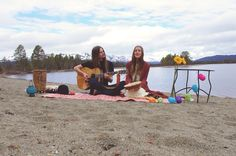 Hippie spirits people  --- FIND MORE PICTURES AT @HIPPIESPIRITS AT INSTAGRAM. Real people real pictures. (Do you have hippie related pictures, send them to hippiespiritsphoto@gmail.com) by sending pictures to us you give us the permission to use your pictures at socials medias. If you want some info below the picture plz send the info to us at your email.