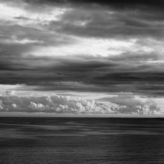 (360) Marimekko´s Weather Diary Collection: photos by Aino-Maija Metsola | My Finland Obsession | Pinterest