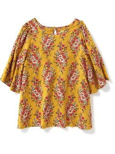 Girls:New Arrivals|old-navy