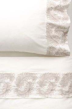 Pretty sheets