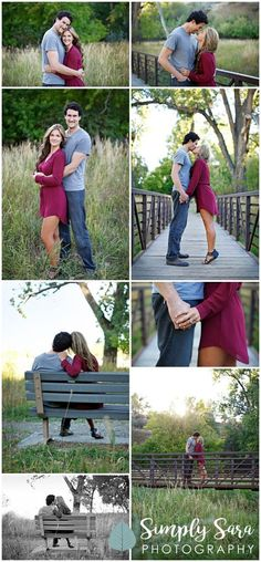 Engagement Photo Session Ideas & Poses for Couples - Grassy Field - Kiss. Outdoor Engagement Photo Session Ideas & Poses for Couples - Grassy Field - Kiss.,Outdoor Engagement Photo Session Ideas & Poses for Couples - Grassy Field - Kiss. Outdoor Engagement Photos, Engagement Photo Poses, Engagement Couple, Engagement Pictures, Engagement Photography, Photo Poses For Couples, Engagement Shoots, Indian Engagement, Country Engagement