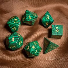 20 Norse Foundry Luxury Dice Ideas Norse Dicing Gaming Accessories Have a set you want to see 360 on, leave a comment below and maybe it'll be shown next weekend! 20 norse foundry luxury dice ideas