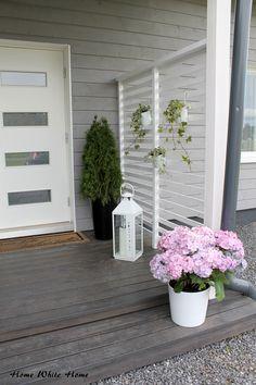 Home White Home White Houses, Plants, Home, White Homes, Ad Home, Plant, Homes, Haus, Planets