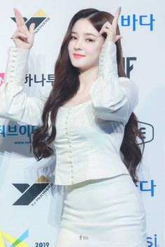 Photo album containing 31 pictures of Nancy Cute Girl Photo, Girl Photo Poses, Girl Photos, Nancy Jewel Mcdonie, Nancy Momoland, Korean Beauty, Asian Beauty, Stylish Girls Photos, Beautiful Girl Image