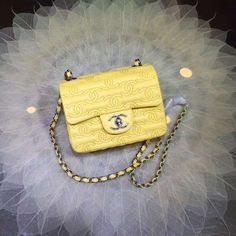 chanel Bag, ID : 38237(FORSALE:a@yybags.com), chanel book bags for kids, order chanel bag online, chanel brand name handbags, the classic chanel suit, chanel women's briefcase, chanel buy bags online, chanel leather handbags cheap, chanel backpack wheels, chanel spring purses, chanel designer handbag brands, chanel briefcase women #chanelBag #chanel #chanel #cute #backpacks