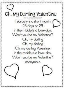 12 Best Most Popular Valentine S Day Poems Images On Pinterest