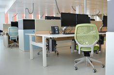 #office #cowerk #desk