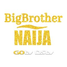 BBNaija (Season 5) Application Form 2020/2021 | Big Brother Naija Audition Date and Venue – www.shortaudition.net