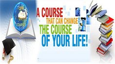 http://techjobs.sulekha.com/techpulse/it-courses_15544