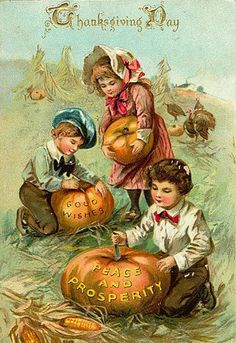 Sweet.  Happy Thanksgiving.