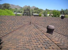 7 Best Capstone Roofing llc images in 2014 | Residential