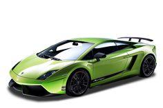 HD Wallpaper Lamborghini Gallardo Coupe 2016 - http://www.youthsportfoto.com/hd-wallpaper-lamborghini-gallardo-coupe-2016/