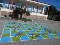 Ελάτε να παίξουμε φιδάκι! » Αγγελοπούλειο Δημοτικό Σχολείο Ανυφίου