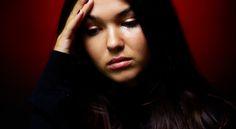 Jak rozróżnić chandrę od postępującej depresji? Jakie zachowania bliskich są sygnałem ich choroby?   www.polskieradio.pl YOU TUBE www.youtube.com/user/polskieradiopl FACEBOOK www.facebook.com/polskieradiopl?ref=hl INSTAGRAM www.instagram.com/polskieradio