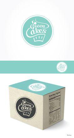 Baked goods company needs a logo design Upmarket, Serious Logo Design by Shigh5
