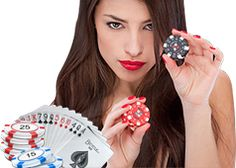 Collection of the Roulette Odds at a British Table #Odds_of_Roulette #Roulette_Information