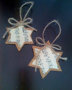 tags or to a xmas deco Christmas Ornament Template, Christmas Labels, Christmas Cards To Make, Christmas Music, Christmas Love, Diy Christmas Ornaments, Xmas Cards, Christmas Gifts, Christmas Decorations