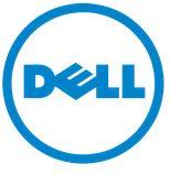 Dell Computer Targusmeridian Tablet Casecase For Venue Tablets Windows 10, Shop Logo, Microsoft Surface, Macbook Pro, Notebooks, Software, Dell Laptops, Laptops Deals, Information Technology