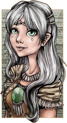 Princess Rainbow by TheMetallicWing.deviantart.com on @DeviantArt