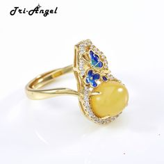 Cheap jewelry mia, Buy Quality jewelry graphic directly from China jewelry ladies Suppliers:  Our Name is Tri-Angel. We are Retro Handmade Silver Jewelry. Yes! We are Expensive.  You will find it is worth.