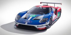 ford-gt-lemans-2016.