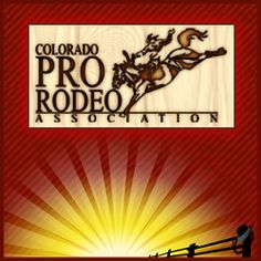 The Colorado Pro Rodeo Finals take place in Denver Colorado in September. Grand Junction Colorado, Denver Colorado, Pro Rodeo, Royal Gorge, Cowgirls, Cowboys, Festivals, Finals, Celebrations