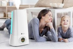 Looking for the best humidifier? Consumer Reports has honest ratings and reviews on humidifiers from the unbiased experts you can trust.