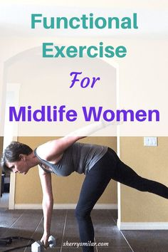Functional Exercise For Midlife Women – Alas Menopause Big Muscles, Core Muscles, Over 50 Fitness, Easy Fitness, Workout Fitness, Fitness Tips, Assisted Pull Ups, Fitness Motivation Photo, Workout Pictures