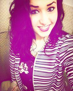 La priorità è quella di essere felice e non perfetto. Andrew Parker  buongiorno mondo! #sunday #morning #happy #rimini #instacool #instamood #instadaily #instasize #instalove #cute #me #curlyhair #brunette #igers #igersoftheday #igersmanila #photo #photooftheday #picoftheday #instafollow #polishgirl #squareinstapic #instagram #instagirl #tbt #eyes #redlipstick by saram_95