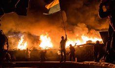 Столетие Февральской революции. Кто был творцом государственного переворота