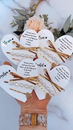 Palm Wedding, Wedding Ties, Our Wedding, Dream Wedding, Bridesmaid Proposal, Bridesmaid Gifts, Personalized Wedding Favors, Bridesmaids And Groomsmen, Birthday Diy