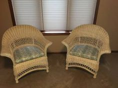 Wonderful Minneapolis Furniture   By Owner   Craigslist