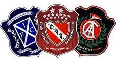 Club Atlético Independiente de Avelaneda