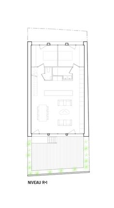 Gallery of Flying Box Villa / 2A Design - 13