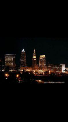 59 best my hometown of cleveland ohio images cleveland rocks rh pinterest com
