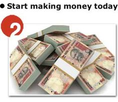 Digital Profit Course | India