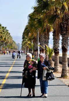 Cyprus Lemesos. The town has grown in recent years and now covers a 15 kilometres coastline lined with hotels and apartment blocks, interspersed with eucalyptus groves and linked by a promenade popular with walkers or joggers.