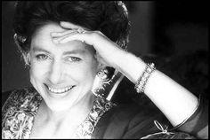Princess Margaret Rose Windsor