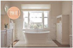 Pin It | Pinterest | CECY j -Splendid Living- Creating the Spirit of Your Home