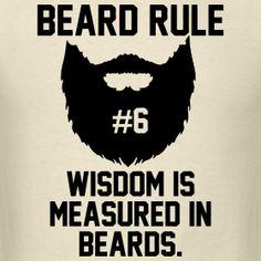 beard-rule-6_design.png (280×280)