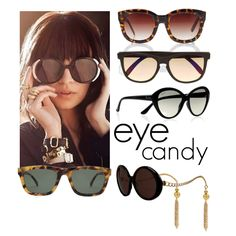 Yummy! #sunglasses
