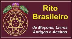 RITO    BRASILEIRO   DE MAÇONS ANTIGOS LIVRES E ACEITOS - MM.´.AA.´.LL.´.AA.´.: Calendário de atividades do Colendo Alto Colégio -...