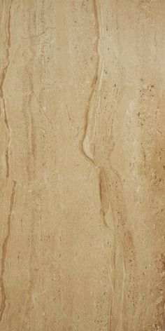 Mid Cream Marble Effect 500 x 250 @ £9.95 sqm (inc VAT)