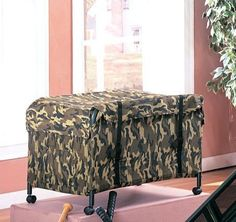 G.I. Toy Chest - Coaster by Coaster Home Furnishings, http://www.amazon.com/dp/B003E7UL3C/ref=cm_sw_r_pi_dp_pzAdrb0PD4Y4X