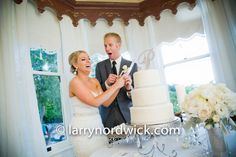 Wedding at Perry House in Monterey photographed by Larry Nordwick/Creative Images Photography