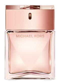 Michael Kors New Rose Edition